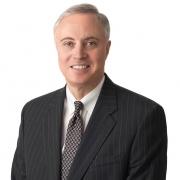 Craig Metz
